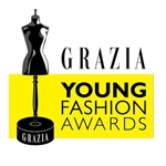 GRAZIA Young Fashion Awards 2017