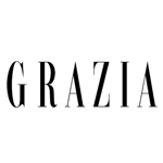 Grazia Label Alert